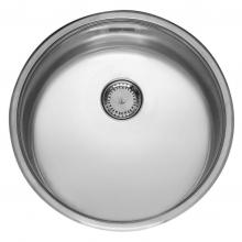 Мойка кухонная Reginox L18 390 LUX 37973