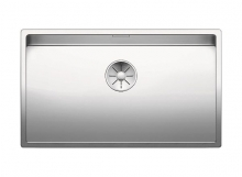Кухонная мойка Blanco Claron 700-IF 521580