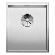 Кухонная мойка Blanco Zerox 500-IF Durinox 523098