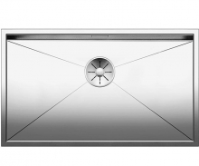 Кухонная мойка Blanco Zerox 700-U 521593