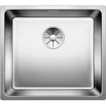 Кухонная мойка Blanco Andano 450-IF 522961