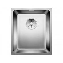 Кухонная мойка Blanco Andano 340-IF 522953