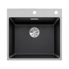 Кухонная мойка Blanco Subline 500-IF/A 524111