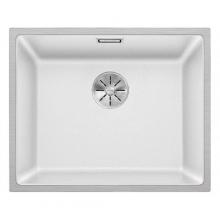 Кухонная мойка Blanco Subline 500-IF 524110