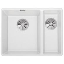 Кухонная мойка Blanco Subline 340/160-F 523571