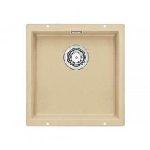 Кухонная мойка Blanco Rotan 500-U 521352
