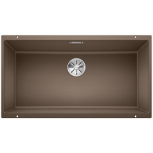 Кухонная мойка Blanco Subline 800-U 523149