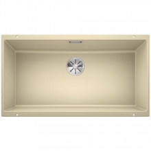 Кухонная мойка Blanco Subline 800-U 523147