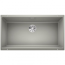 Кухонная мойка Blanco Subline 800-U 523144