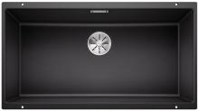 Кухонная мойка Blanco Subline 800-U 523141