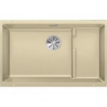 Кухонная мойка Blanco Subline 700-U Level 523544