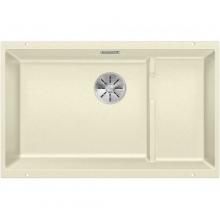 Кухонная мойка Blanco Subline 700-U Level 523543