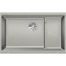 Кухонная мойка Blanco Subline 700-U Level 523541
