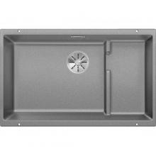 Кухонная мойка Blanco Subline 700-U Level 523540