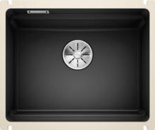 Кухонная мойка Blanco Etagon 500-U  525155