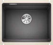 Кухонная мойка Blanco Etagon 500-U  525154