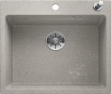 Кухонная мойка Blanco Etagon 6 525300
