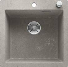 Кухонная мойка Blanco Pleon 5 525304