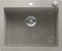Кухонная мойка Blanco Pleon 6 525306