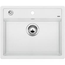 Кухонная мойка Blanco Dalago 6-F 514771