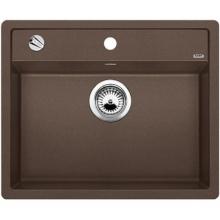 Кухонная мойка Blanco Dalago 6-F 515095