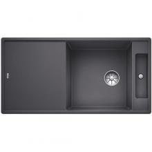 Кухонная мойка Blanco Axia III XL 6 S-F, 523521