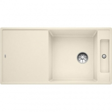 Кухонная мойка Blanco Axia III XL 6 S  (жасмин), 523505