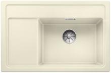 Мойка кухонная Blanco ZENAR XL 6 S Compact Silgranit PuraDur (жасмин), 523759