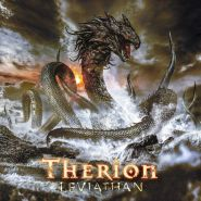 THERION - Leviathan [DIGI]