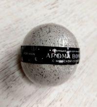 Бомбочка для ванны  FOR MAN 160 гр