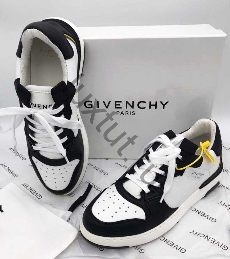 Кроссовки Givenchy мужские