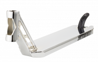 Дека для самоката Fuzion Leo Spencer Sig Deck