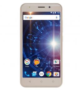 Смартфон Vertex Impress Luck (3G)