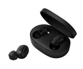 Гарнитура Bluetooth Xiaomi Redmi AirDots 2, черный