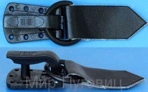 K 271 B 50mm