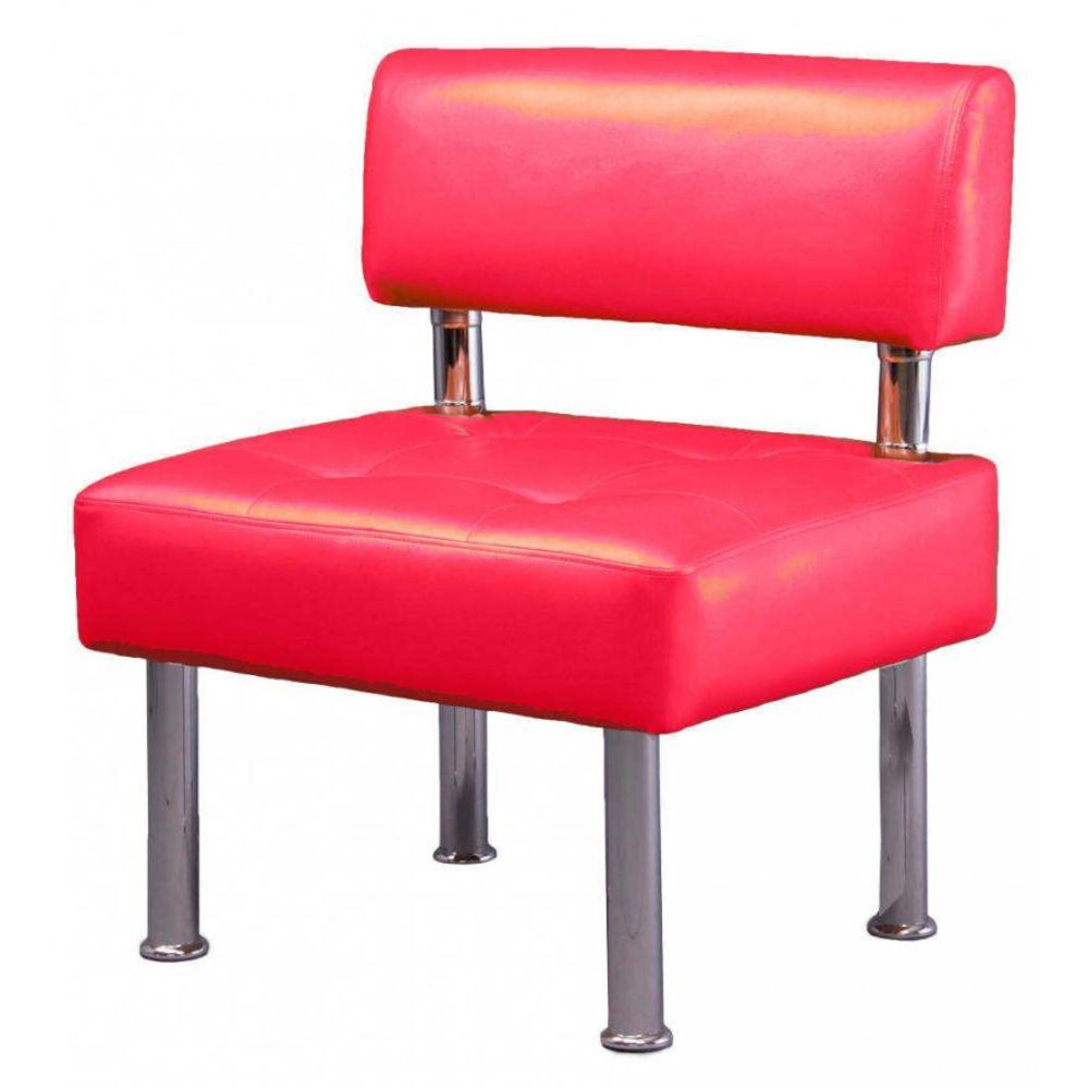 Кресло Сантьяго без подлокотников  700*600