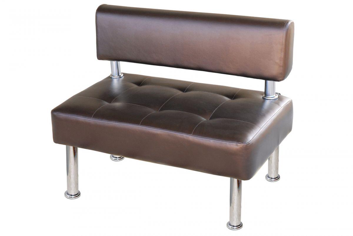 Кресло Сантьяго без подлокотников  1000*600