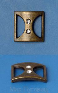 S 9828 AB 10mm