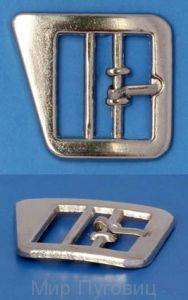 T 1804 SN 19mm