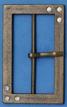 10257 AB 60mm