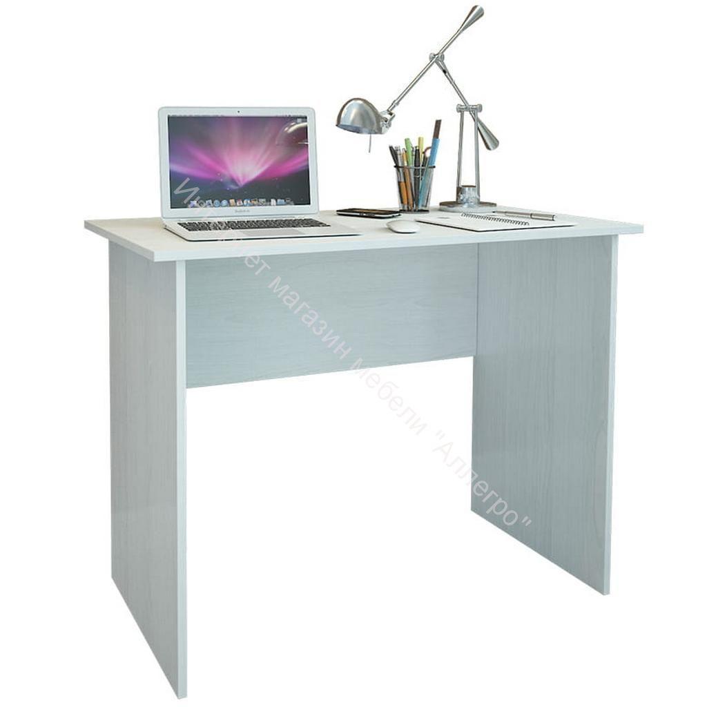 Стол компьютерный Милан-105