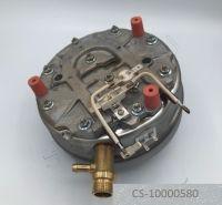 Бойлер парогенератора TEFAL (Тефаль), ROWENTA (Ровента). Артикул CS-10000580