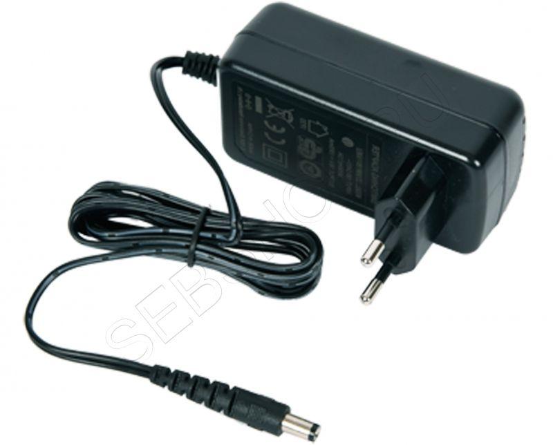 Зарядное устройство для робота-пылесоса TEFAL моделей RG7133, RG7145.  Артикул RS-RT900816