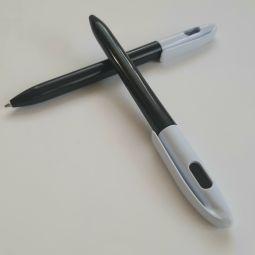ручки с логотипом в Ульяновске