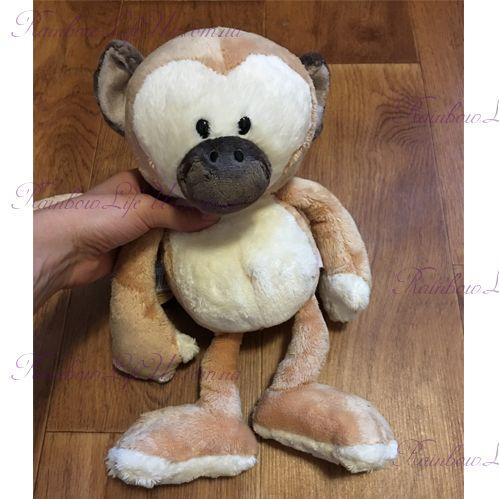 "Игрушка обезьяна ""Nici"""
