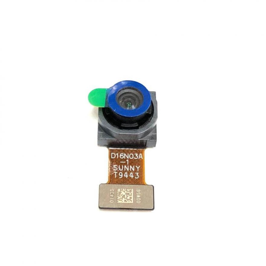 камера Huawei Honor 20, 20 Pro, Nova 5T