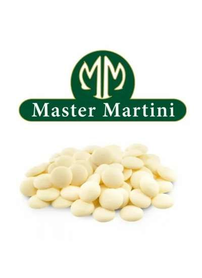 "Мастер Мартини (Италия) ""Ariba Bianco 31"""