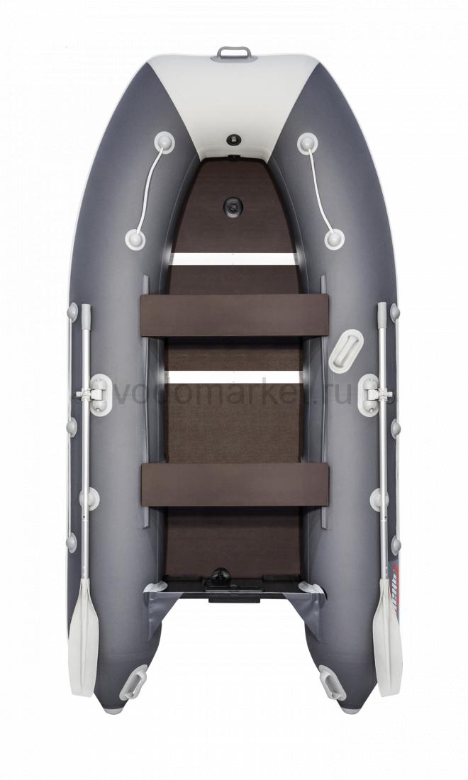 Таймень LX 3200 СК (Лодка ПВХ)