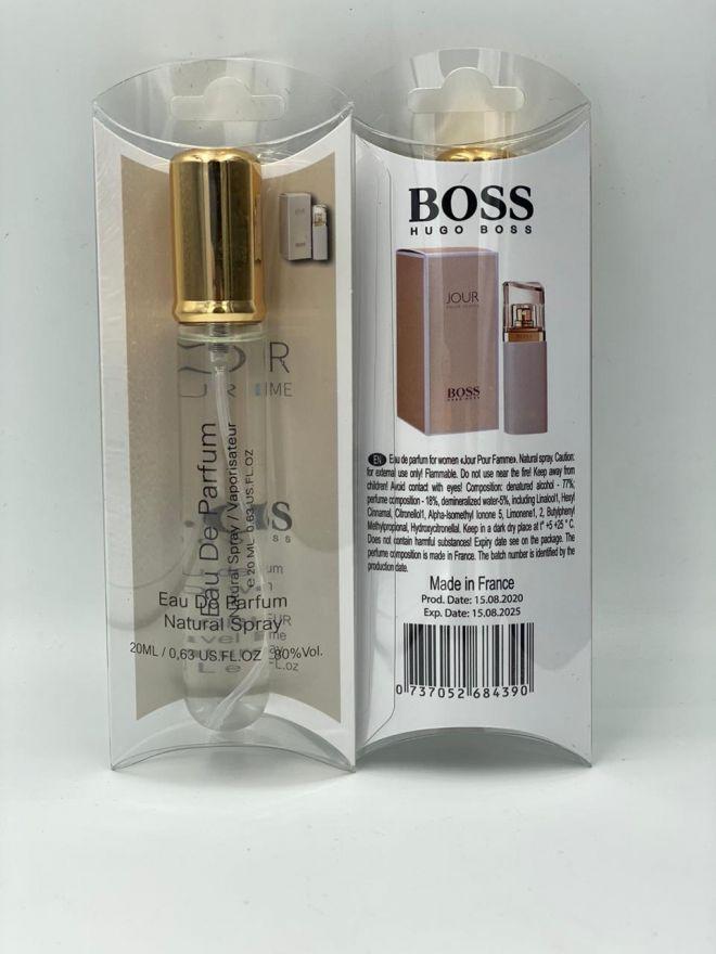 Hugo Boss Jour 20 мл