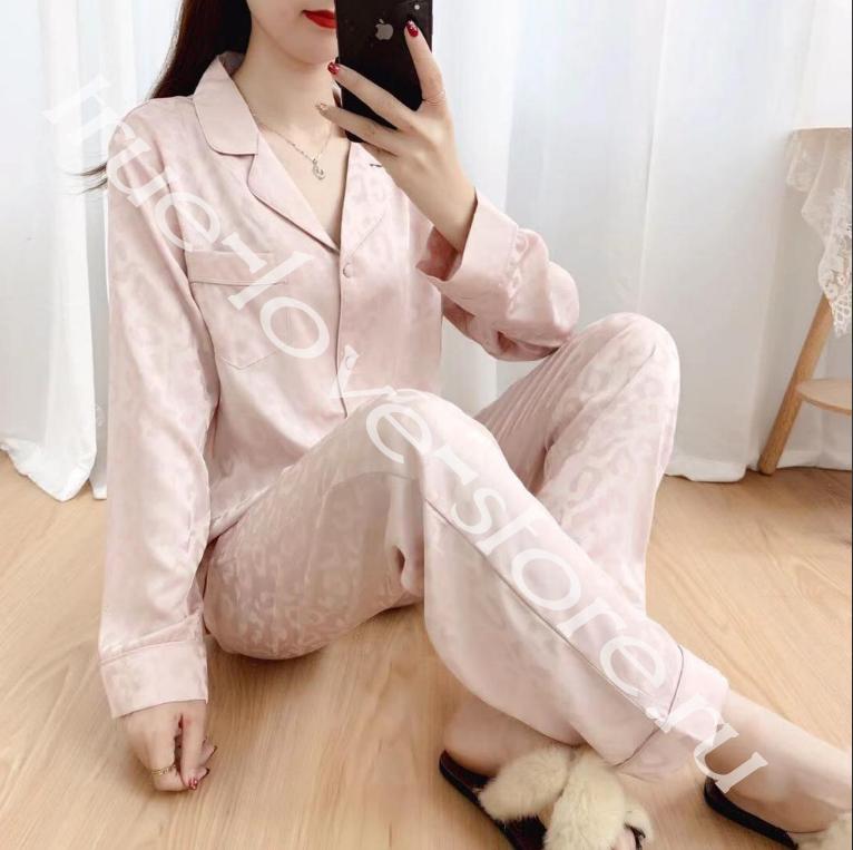 9096-2 - 1 шт пижамка двойка Victoria's Secret